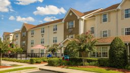 Hotel TownePlace Suites Mobile - Mobile (Alabama)