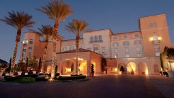 Hotel Hilton Lake Las Vegas Resort - Spa - Henderson (Nevada)