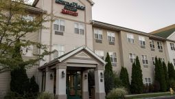 Hotel TownePlace Suites Lafayette - Lafayette (Indiana)