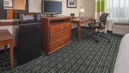 Room Fairfield Inn & Suites Dulles Airport Chantilly