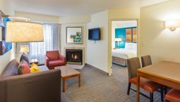 Room Residence Inn Louisville Northeast