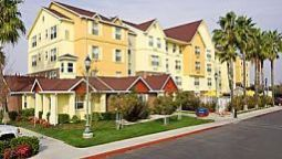 Hotel TownePlace Suites Newark Silicon Valley - Newark (California)