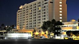 Hotel Marriott Riverside at the Convention Center - Riverside (California)