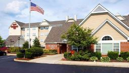 Residence Inn Columbus Worthington - Columbus (Ohio)