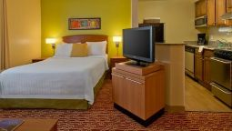 Room TownePlace Suites Columbus Airport Gahanna