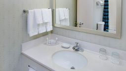 Room SpringHill Suites Manchester-Boston Regional Airport