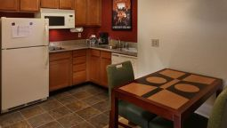 Kamers Residence Inn Southington
