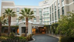 Renaissance ClubSport Walnut Creek Hotel - Walnut Creek (California)