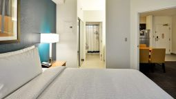 Room Residence Inn Lexington South/Hamburg Place