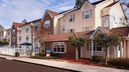 Hotel TownePlace Suites Tallahassee North/Capital Circle - Tallahassee (Florida)