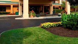 Hotel Courtyard Columbus Airport - Columbus (Ohio)