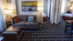 Room TownePlace Suites Sunnyvale Mountain View