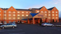 Fairfield Inn Owensboro - Owensboro (Kentucky)