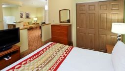 Room TownePlace Suites Redwood City Redwood Shores