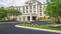 Hotel SpringHill Suites Raleigh-Durham Airport/Research Triangle Park - Durham (North Carolina)