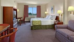 Kamers BAYMONT INN & SUITES MATTOON