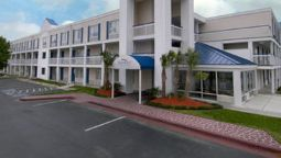 Hotel BAYMONT WILMINGTON - Wilmington (North Carolina)