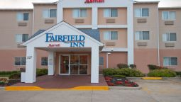 Fairfield Inn Marion - Marion (Ohio)