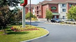 Hotel Courtyard Parsippany