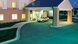 Fairfield Inn & Suites Oshkosh - Oshkosh (Wisconsin)