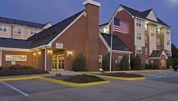 Residence Inn Denver North/Westminster - Westminster (Colorado)