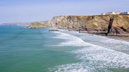 Hotel Sands Resort - Newquay, Cornwall