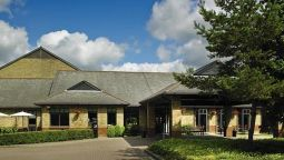 Cheshunt Marriott Hotel - Broxbourne