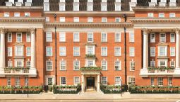 Buitenaanzicht Grand Residences by Marriott - Mayfair-London