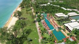 Hotel JW Marriott Phuket Resort & Spa - Phuket City