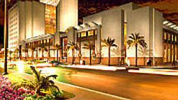 Hotel Courtyard Kuwait City