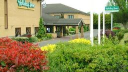 Holiday Inn COVENTRY - SOUTH - Coventry