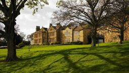 Hollins Hall Marriott Hotel & Country Club - Bradford