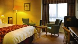 Business kamer The Derbyshire PH Hotels