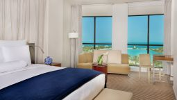 Kamers The Ritz-Carlton Bahrain
