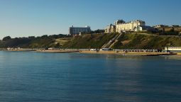 Bournemouth Highcliff Marriott Hotel - Bournemouth