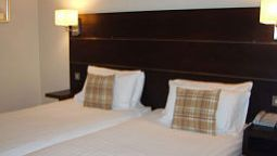 Kamers Mercure Inverness