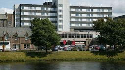 Hotel Mercure Inverness