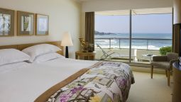 Junior-suite Sofitel Biarritz le Miramar Thalassa Sea & Spa