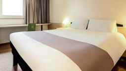 Room ibis Limoges Nord