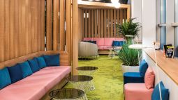 Hotel ibis Paris CDG Airport - Roissy-en-France