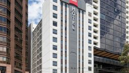 ibis Melbourne Hotel & Apartments - Melbourne
