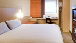 Hotel ibis London Gatwick Airport - Crawley