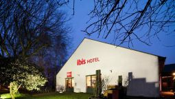 Hotel ibis Coventry South - Coventry
