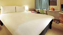 Room ibis Avallon