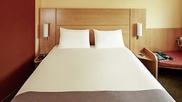 Kamers ibis London Thurrock M25