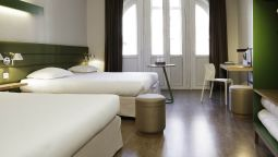 Suite ibis Styles Toulouse Gare Centre Matabiau