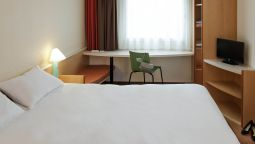 Room ibis Chesterfield North - Barlborough