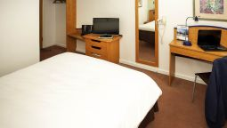 Room ibis Cardiff Gate - International Business Park