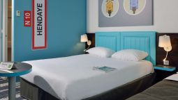 Hotel ibis Styles Angouleme Nord - Champniers
