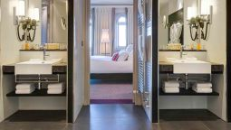 Kamers Le Grand Hotel Cabourg - MGallery By Sofitel